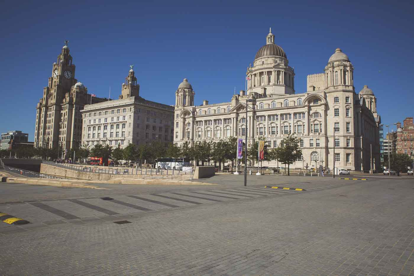 liverpool, liver building